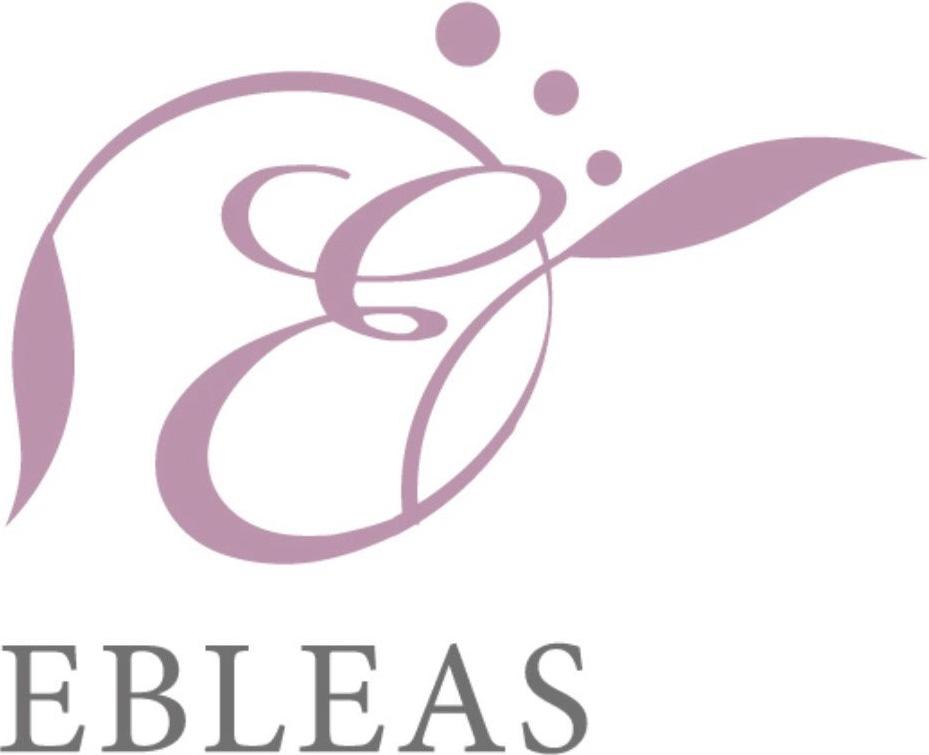 株式会社EBLEAS